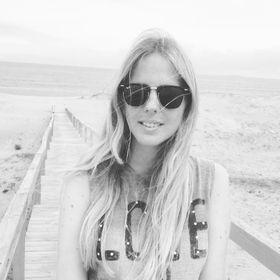 Jenny Dougall