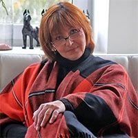 Anna Aleskovskaya