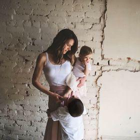 Jenni Maroney Photography