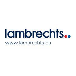 Lambrechts: badkamers & verwarming