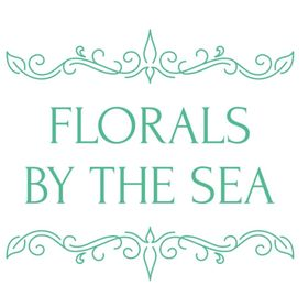 Florals By The Sea