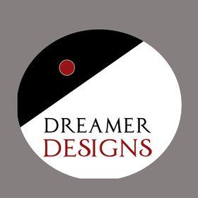 Californian Dreamer Designs   Invitations For Every Occasion