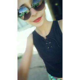 Ornella Ruiz