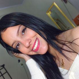 Thayene Gabrielle