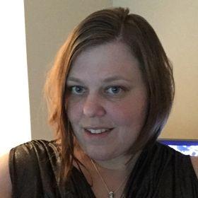 Jen Payette