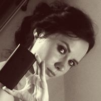 Ewelina Rogulska