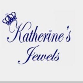 Katherinesjewels