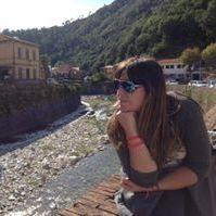 Anello Ilaria