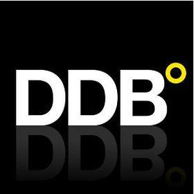 DDB Budapest
