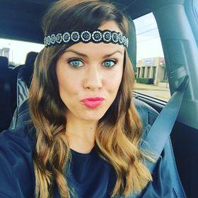 Lindsey Herndon