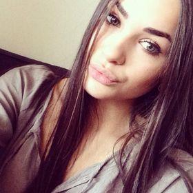 Kristina Mihajlovic