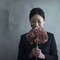 Yukiko Ochihata