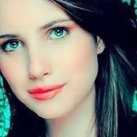 Kyra Ana