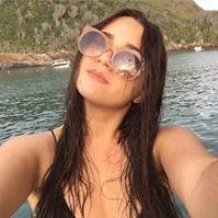Larissa Cutalo