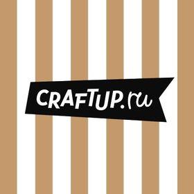 Craftup