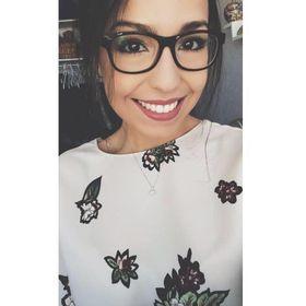 Emily Sorrenti