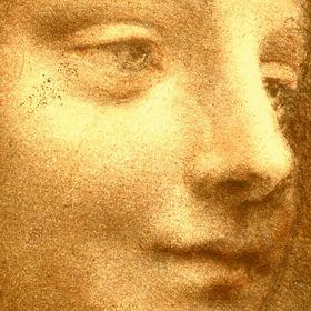 Joan Enkelt