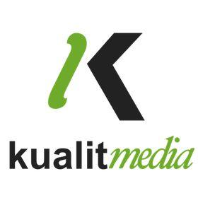 KualitMedia