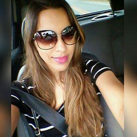 Fabiana Bastos