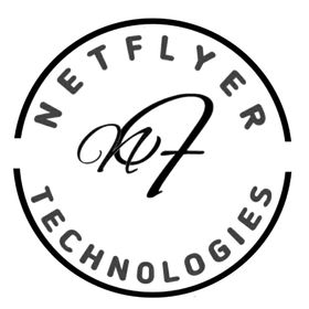 NetFlyer Technologies