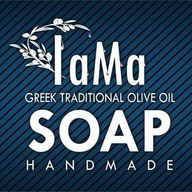 iama soap