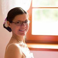 Andrea Tetik