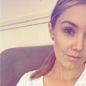 Kristen Eyles