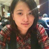 Saiying Xue