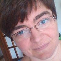 Katarzyna Biskowska