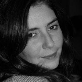 Anna Bardakou