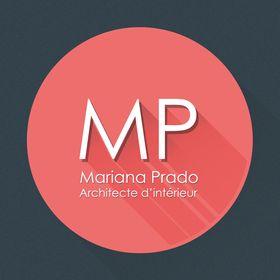 Mariana Prado