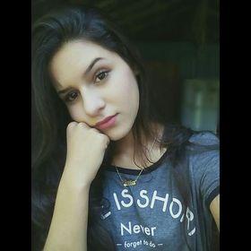 Sara Kimmel