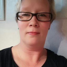 Saara Rönkä Os Puurunen
