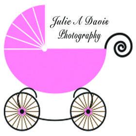 Julie A Davis Photography