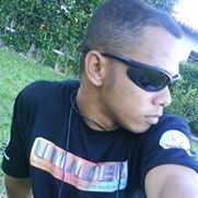 Jaeldson Silva