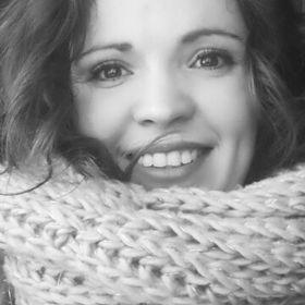 Ioana Ady