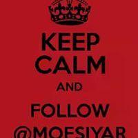 Moesiyar Moesiyar