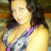 Suzanna Polkow