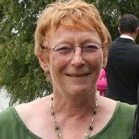 Catherine Rallier