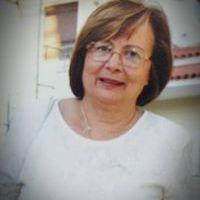 Λένα Μιχελίδου