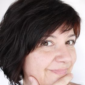 Silvia Faus