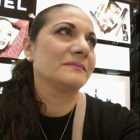 María Zuñiga