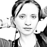 Magdalena Cieślak