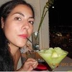 Georgiia Pavlides