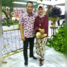 Arief Adya