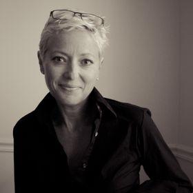 Lori Vrba