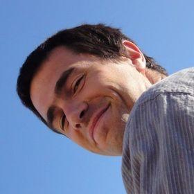 Ander Ayala