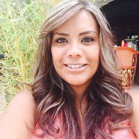Mariana Torres Rico