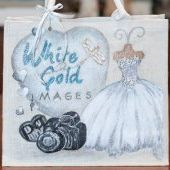 White Gold Images