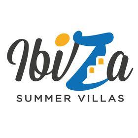 Ibiza Summer Villas